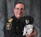 NCRC Interview with Bill Bruce on Ineffective Dog Laws