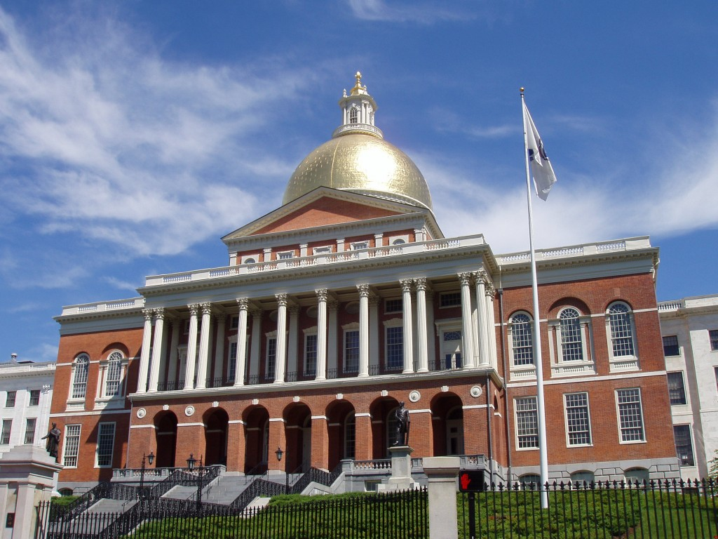 Massachusetts joins the ranks of states with breed-specific legislation (BSL) preemptions
