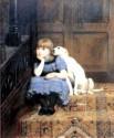 DogSnugglingGirl-e1352132768663_0