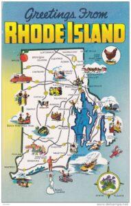 Rhode-Island-Post-Card_0