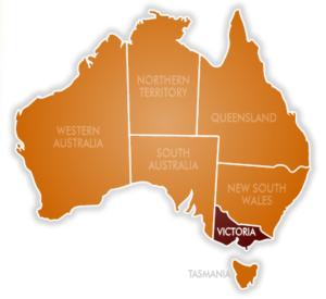 Australia_0