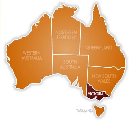 Breed-specific legislation in Australia: a cruel mandate imposes big costs