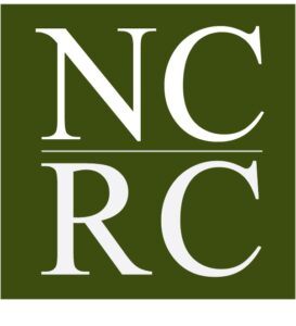 National-Canine-Research-Council-Square-_0