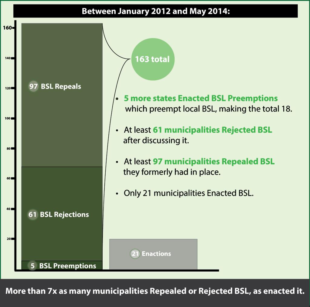 NCRC-BSL-UPDATE-COLOR-copy1_0