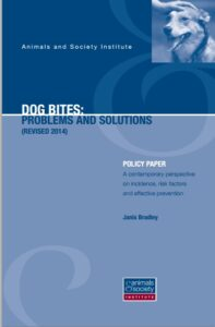 Dog-Bites-Problems-and-Solutions-2nd-Edition_