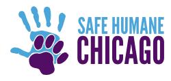Safe Humane Chicago