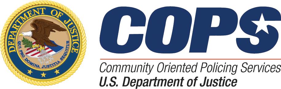 Us_DOJ_COPS_logo