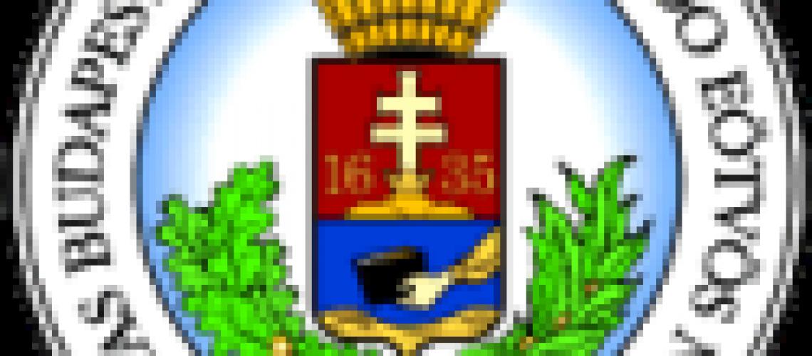 ELTE_logo-e1359482796233_0
