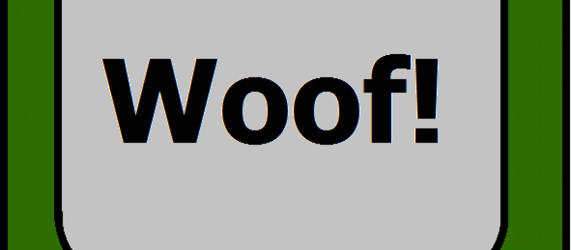 woof1_0